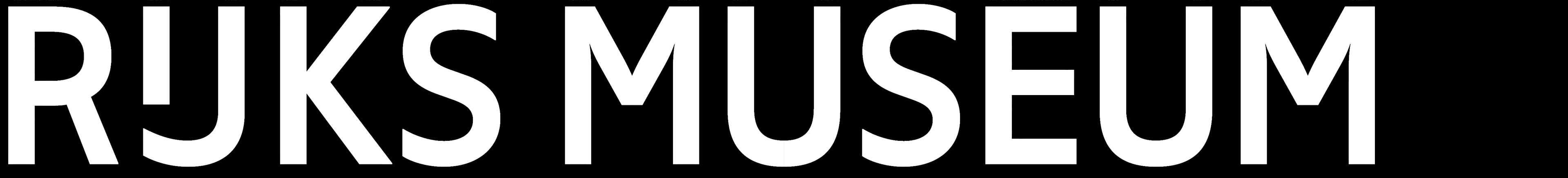 https://www.rijksmuseum.nl/WebStatic/Images/Logo/rijksmuseum-logo-combined.png
